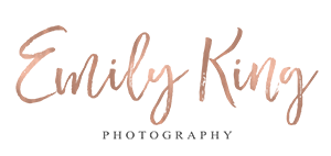 Emily King Photography