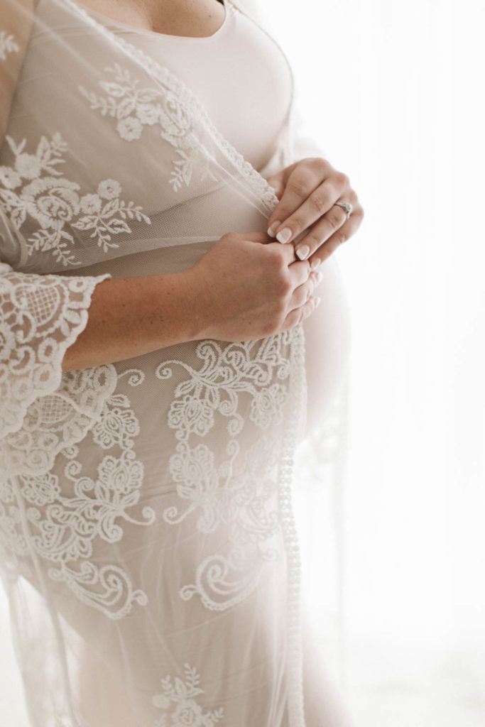 Melbourne maternity photographer